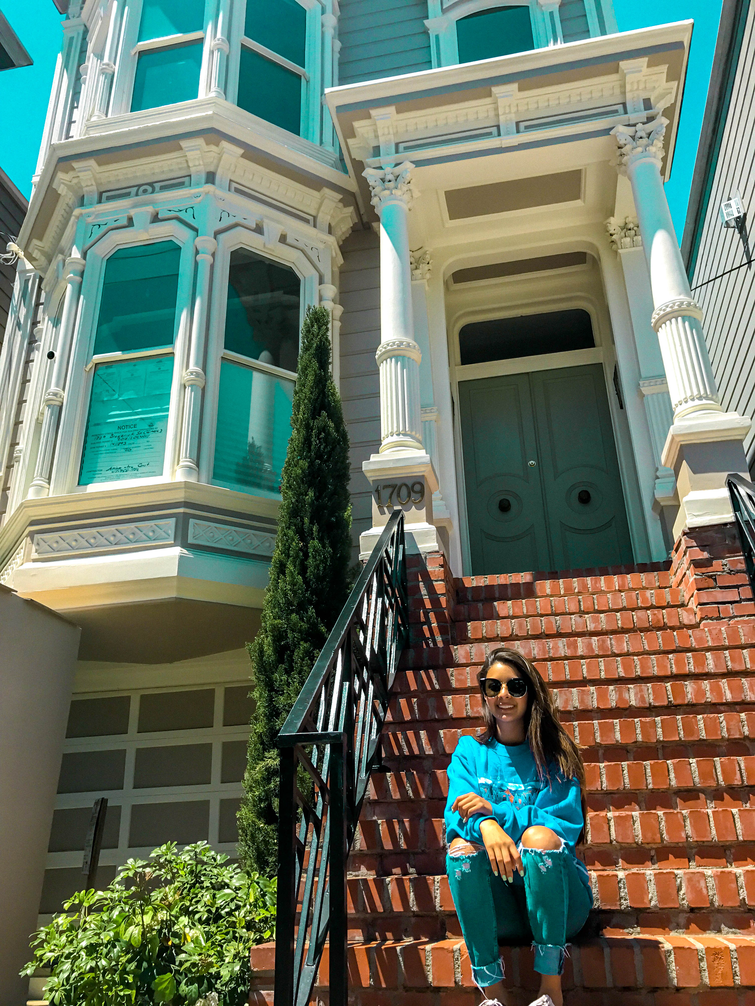 FULL HOUSE.jpg