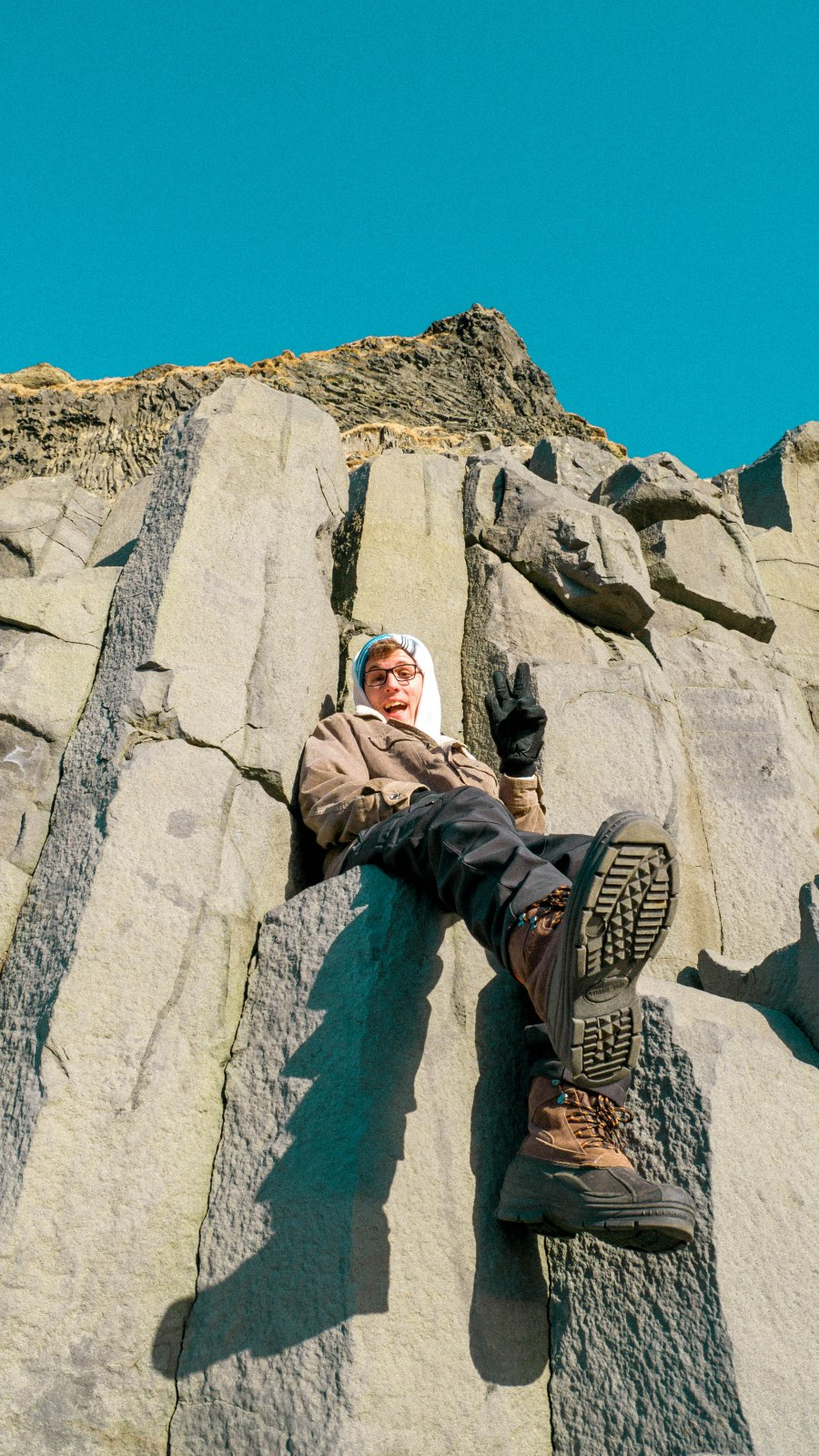 ryan rock 2